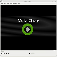 media_player.png